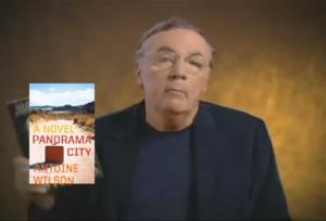 Panorama City Book Trailer