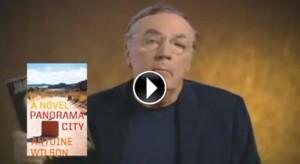 """Panorama City"" Book Trailer"