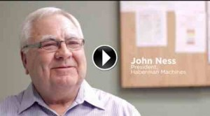 JK Industries Testimonial Video