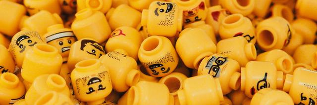 Emoji. A Writer Declares His Un-Hate. (personal blog)